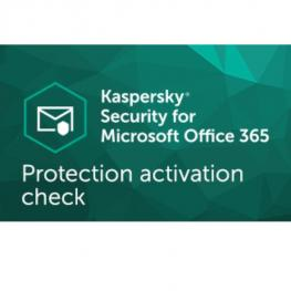 Ks For Office 365 Eu 100-149 Mx 1Y