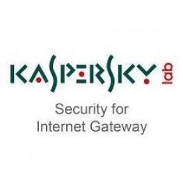 Kse Gateway Eu 50-99 User 2Y Gov Li