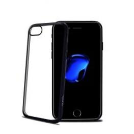 Laser Cover Iph7 - 8 Black Edition