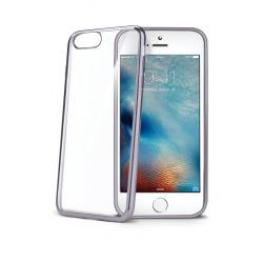 Laser Cover Iphone 7/8+ Dsilver