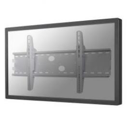 Lcd Led Plasma Wall  - Fixed