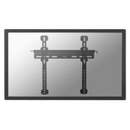 Lcd Led Plasma Wall  - Fixed Black