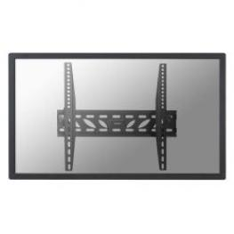 Lcd Led Plasma Wall Mount