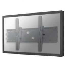 Lcd Led Plasma Wall - Tilt