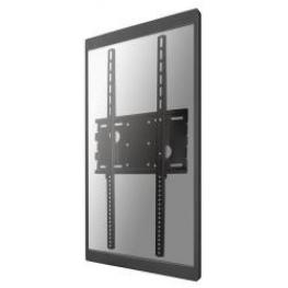 Lcd Led Plasma Wall Vertical Fixed