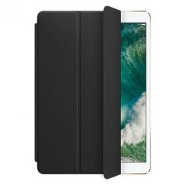 Leather Smart Cover Ipad+Air Negro