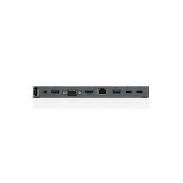 Lenovo Usb-C Mini Dock_Eu Eu