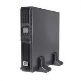 Liebert Gxt4 1000Va (900W) 230V Sai