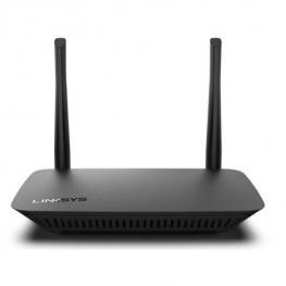 Linksys E5350 Wifi Ac1000 Mu-Mimo