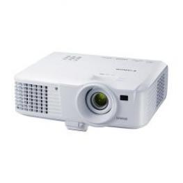 Lv-X320 Xga Dlp 3000Lum 2.300 1