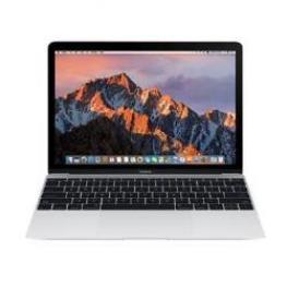 Macbook 12 Core M3 8Gb/256Gb Plata