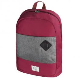 Master Backpack 16 Red