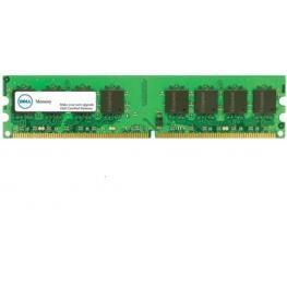 Memory 16Gb 2Rx8 Ddr4 Ud 2666Mh Ecc
