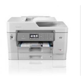Mfcj6945Dw Con Fax