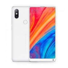 Smartphone Xiaomi Mi Mix 2S 5,99 Octa Core 6 Gb Ram 64 Gb