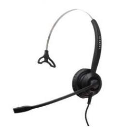 Microauricular Th120 Monoaural Cabl
