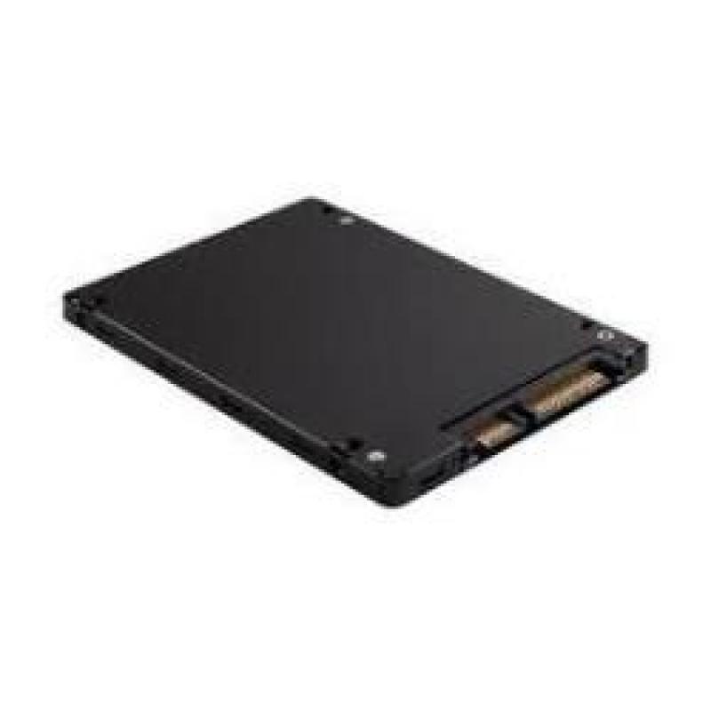 Micron 1100 1024Gb Sata 2 5