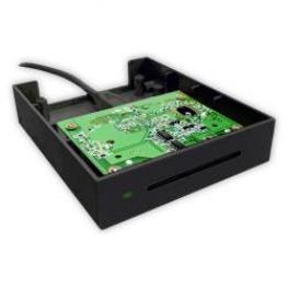 Minilector F Bahia 3 5