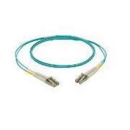 Nk 2-Fiber Om3 1.6Mm Lszh Pc 5M