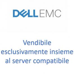 Npos Dell 32 Gb Certified Memory Mo