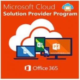 Office 365 Advanced Ediscov(Gov)
