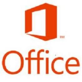 Officemacstd  Lic Sa