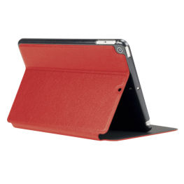 Origine Case For Ipad 2019 10.2 Red