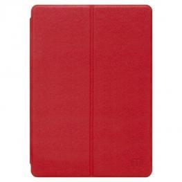 Origine Case For Ipad Air - Red