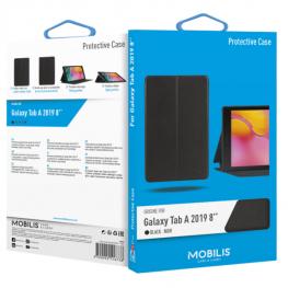 Origine Case Galaxy Tab A 2019 8