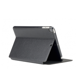 Origine Case Ipad 2019 10.2 Black