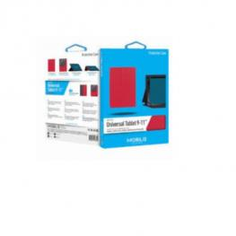 Origine Case  Tablet 9-11 Red
