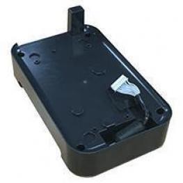 Pabb002 Base Bateria