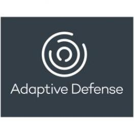 Panda Adaptive Defense360  Adv Repo