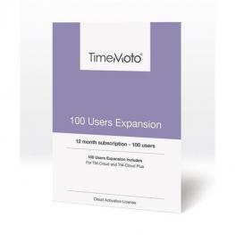 Pk Expansion Tm-Uep-100 Usuar