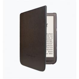 Pocketbook Cover Inkpad 3  Black