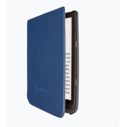 Pocketbook Cover Inkpad 3 Blue