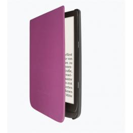 Pocketbook Cover Inkpad 3 Violet