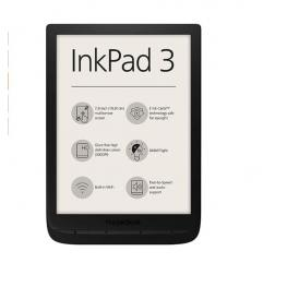 Pocketbook Inkpad 3 - Black