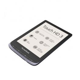 Pocketbook Touch Hd3 Grey