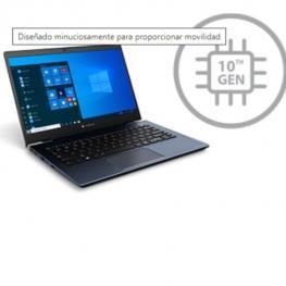 Portege X30L-G-11L I5 8/512 13 W10P