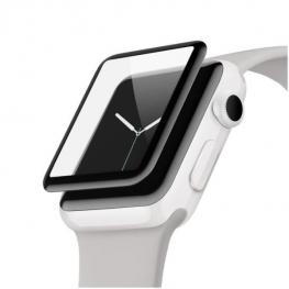 P.Pantalla Apple Watch S1 38Mm