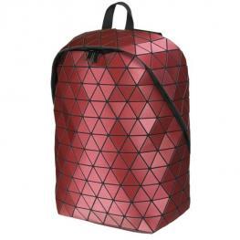 Prism Backpack 16 Red