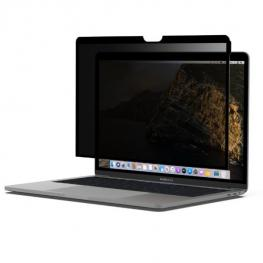 Privacy Screen Prot Macbook Pro 15
