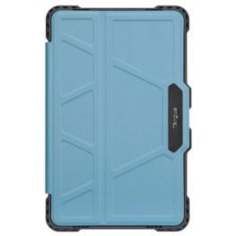 Pro-Tek Case For Samsungtaba 10.5