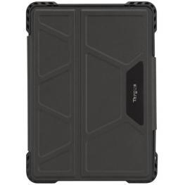 Pro-Tek Ipad Mini 19 4 3 2 1 Bk