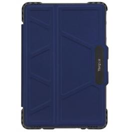 Pro-Tek Rotating Case Samsungs4 B