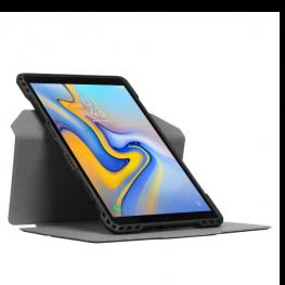 Pro-Tek Samsung Tab A 10.1(2019)
