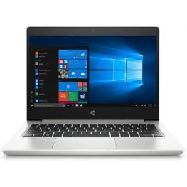 Probook 430 G6 I5-8265U 4/500 W10P