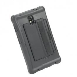 Protech Pack Galaxy Tab Active2