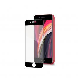 Protect. Full Cristal Iphone Se2020